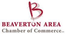 beaverton chamber of commerce