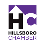 hillsboro chamber