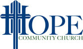 hope-comm-church-logo