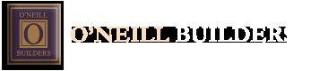 o neill builders
