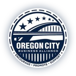 oregon city business
