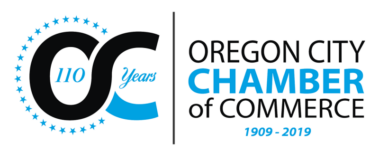 oregon city chamber