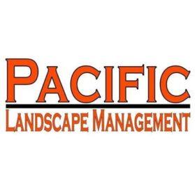 pacific landscape