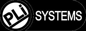 pli-systems