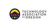 tech association oregon
