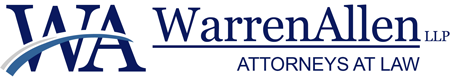 Warren-Allen